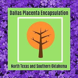 Dallas Placenta Encapsulation