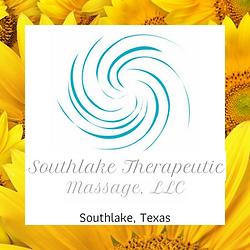 Southlake Therapeutic Massage, LLC
