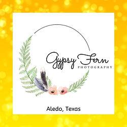 Gypsy Fern Photography