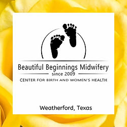 Beautiful Beginnings Midwifery