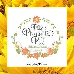The Placenta Pill Encapsulation Service
