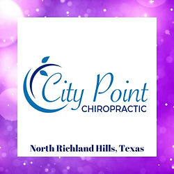 City Point Chiropractic