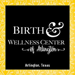 Birth & Wellness Center of Arlington