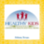 Healthy Kids Pediatrics Center for Health and Well-Being