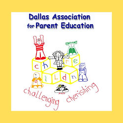 Dallas Association for Parent Education