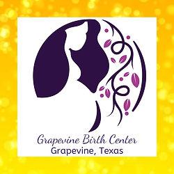 Grapevine Birth Center