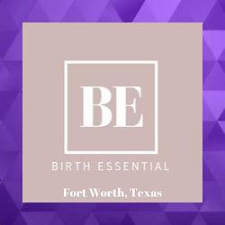 Birth Essential