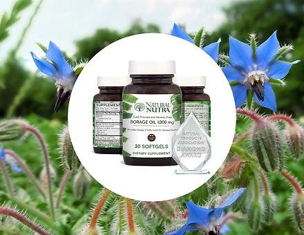 Homeopathic Remedies (4).jpg