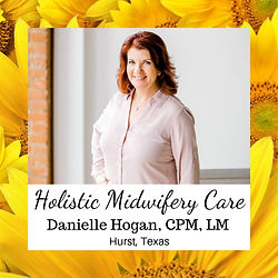 Holistic Midwifery Care