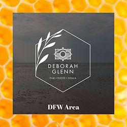 Deborah Glenn