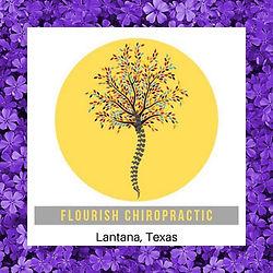 Flourish Chiropractic