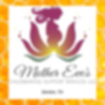 Mother Eve's Childbearing Support Services, LLC