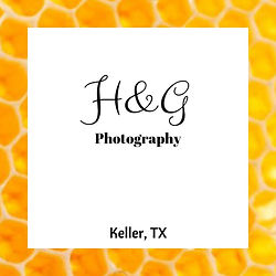 H&G Photography