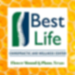 Best Life Chiropractic and Wellness Center