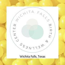 Wichita Falls Birth & Wellness Center