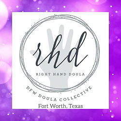 Right Hand Doula