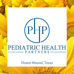 Pediatric Health Partners
