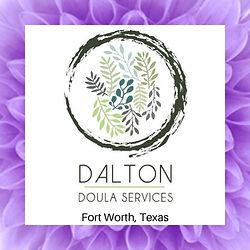 Dalton Doula Services