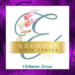 Edenway Birth Center
