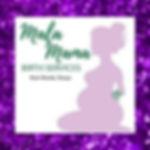 Mala Mama Birth Services