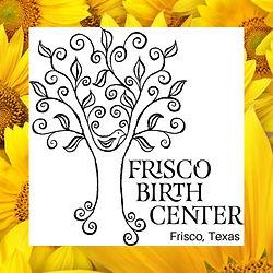 Frisco Birth Center