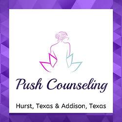 Push Counseling