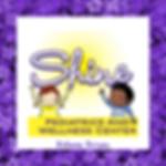 Shine Pediatrics and Wellness Center