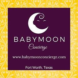 Babymoon Concierge