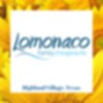 Lomonaco Family Chiropractic