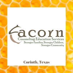 Acorn Counseling Education Services