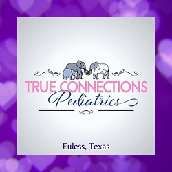 True Connections Pediatrics