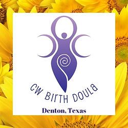 CW Birth Doula
