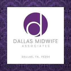 Dallas Midwife Associates