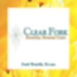 Clear Fork Healthy Dental Care