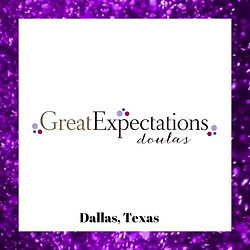 Great Expectations Doulas