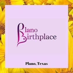 Plano Birthplace