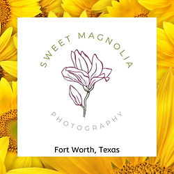 Sweet Magnolia Photography