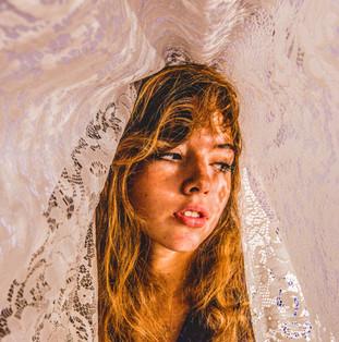 Camerawerkz Portrait Photography