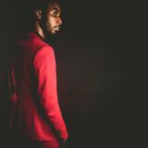 Camerawerkz Portriat Photography