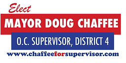 Doug Chaffee Supervisor Logo .jpg