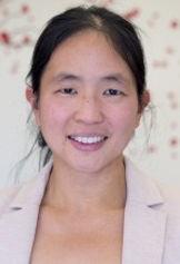 Dr Sarah Wong_edited.jpg