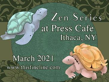 ZenSeriesPressCafe