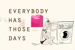 evrybody