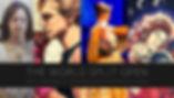 TWSO+Banner.jpg