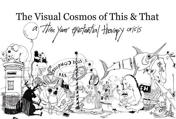 VisualCosmosMashUp.jpg