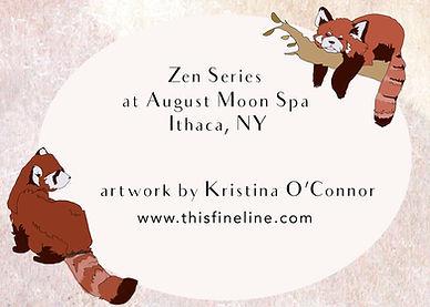 Zen Series