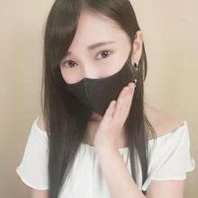 網美黃鈺文02.jpg