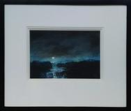Night Sky - David Hay - The Gallery Melrose.jpg