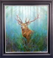 Emerging - Chris Sharp - The Gallery Melrose.jpg
