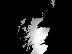 The latest news from The Scottish Art Scene